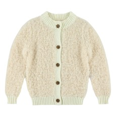 product-Simple Kids Cardigan Teddy Kito
