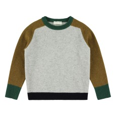 product-Simple Kids Ogma Jumper