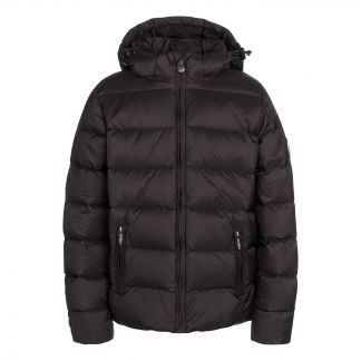 9e7d0ad79 Pyrenex Kids: New in Pyrenex Kids Down Jackets