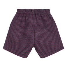 product-Bonpoint Milly Shorts