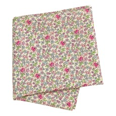 product-Bonpoint Cayati Liberty Scarf