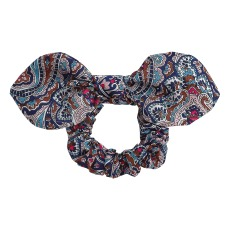 product-Bonpoint Liberty Scrunchie
