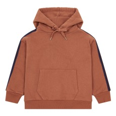 product-Simple Kids Sudadera Heze