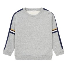 product-Simple Kids Sweat Titan