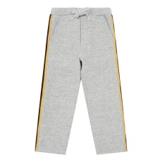 product-Simple Kids Jogger