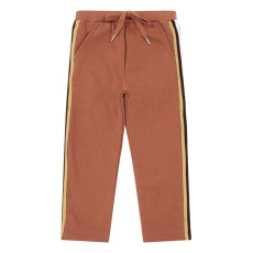 product-Simple Kids Jogging Bottoms