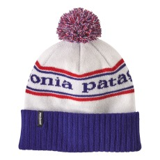 product-Patagonia Bonnets Town