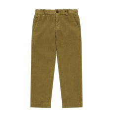 product-Morley Pantalon Velours Milleraies Obius