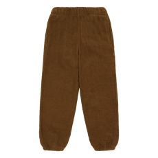 product-Morley Kano Terry Cloth Joggers