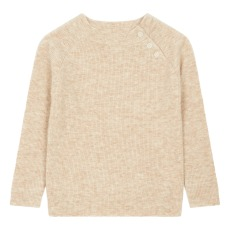 product-Morley Suéter Cashmere Kami