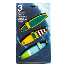 product-Candylab Surf in legno set di 3