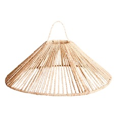 product-Cosydar Suspension en corde Parasol