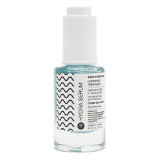 product-Nailmatic Idratante per unghie Hydra Serum