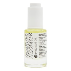 product-Nailmatic Huile de soin ongles et cuticules Precious Oil