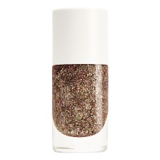 product-Nailmatic Stella GlitterNail Polish