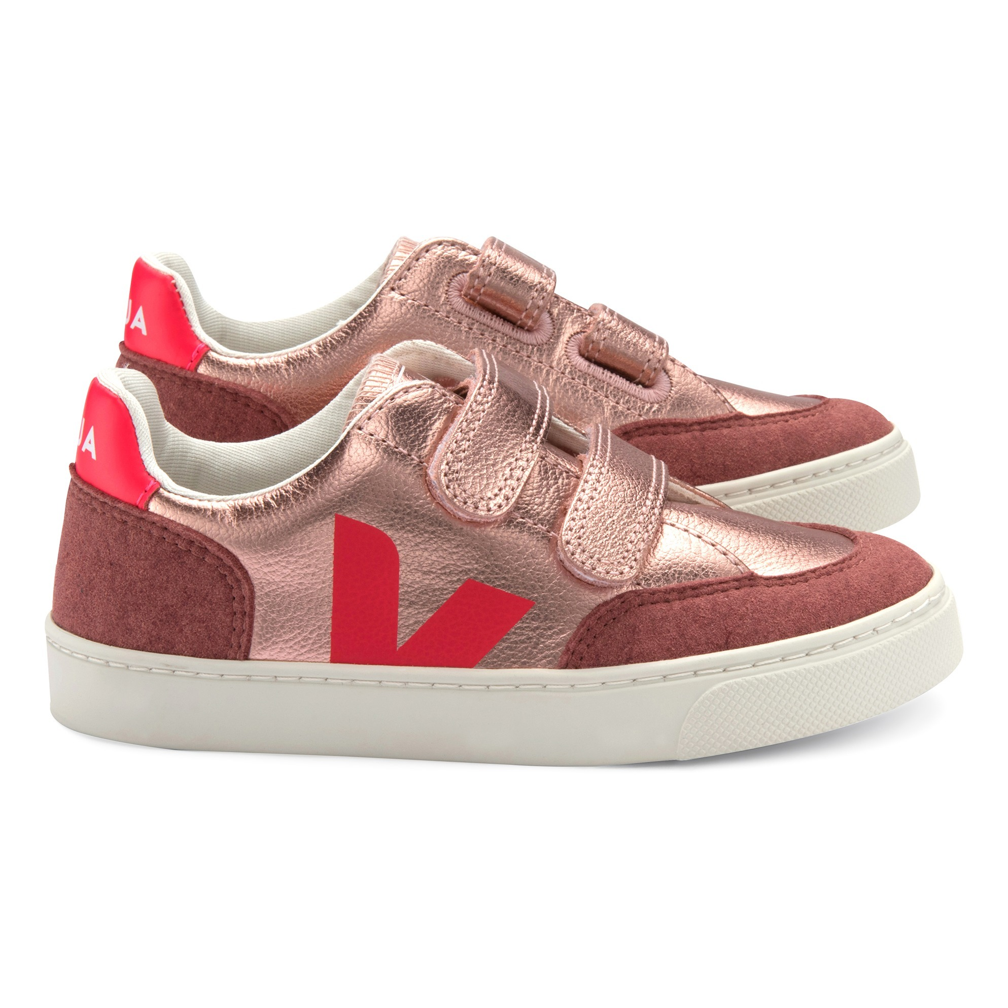 Veja I New Collection I Smallable
