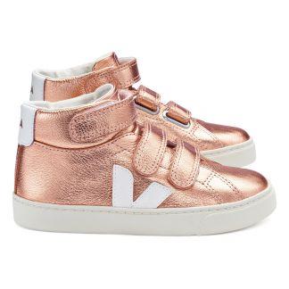 12 Paires Hommes Uni Sneaker Chaussettes Botte Cheville Chaussures Blanc Taille UK 6-11 gltsry