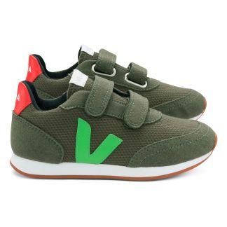 "Khaki Beige Low Top Sneaker Canvas fit American Girl 18/"" doll shoes sneakers lo"