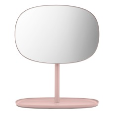 product-Normann Copenhagen Flip Mirror