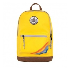 product-Leçons de choses Retro Sport Backpack
