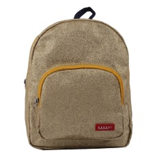product-Bakker made with love Mini Glitter Backpack