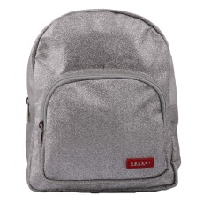 product-Bakker made with love Glittery Mini Backpack
