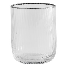 product-Smallable Home Vaso