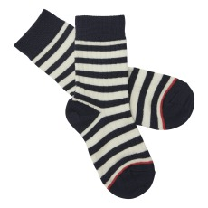 product-Fub Chaussettes Rayées