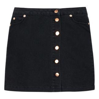 785ec1cf4 Shorts y faldas niña: moda niña