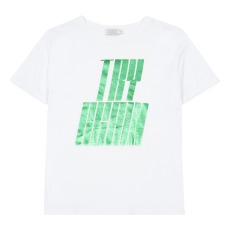 product-Indee T-Shirt Try Again Fantastic
