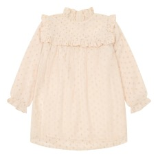product-Louis Louise Robe Annick