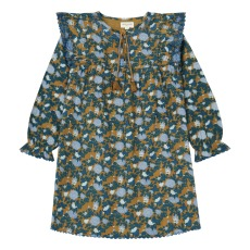 product-Louis Louise Robe Laurette