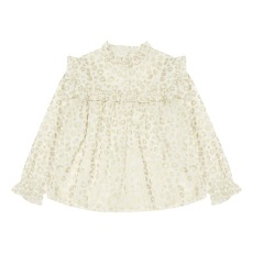 product-Louis Louise Blouse Antoinette