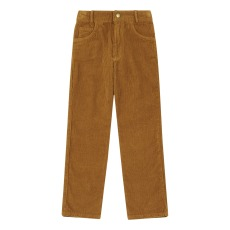 product-Louis Louise Pantalon Velours Dean
