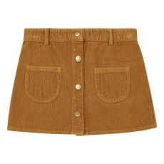 product-Louis Louise Ziggy Skirt