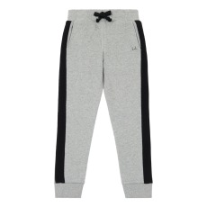 product-Louis Louise Jogger urban