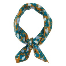 product-Louis Louise Sissi Scarf