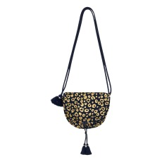 product-Louis Louise Brigitte Bag