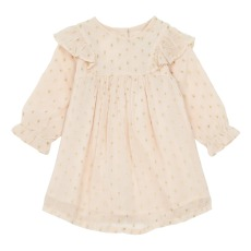 product-Louis Louise Vestido Alex