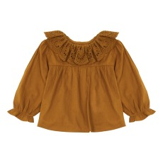 product-Louis Louise Delphine Blouse