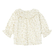 product-Louis Louise Blouse Lilie