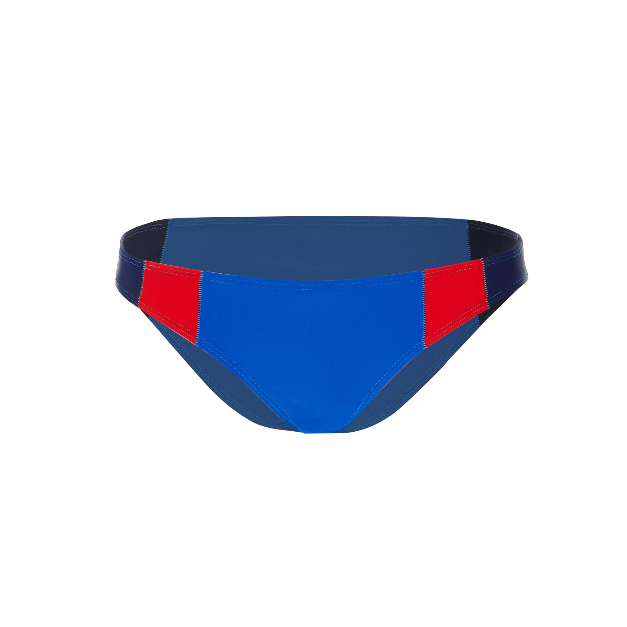 Image of Phebe Bikini Bikini Bottom