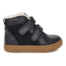 product-Ugg Boots Rennon II