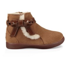 product-Ugg Boots Libbie