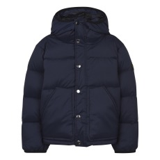 product-Finger in the nose Anorak de plumón Snowflow