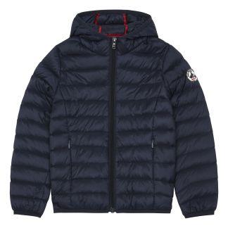653ba4f56f594 Girls Coats ⋅ Girls Jackets, Raincoats, Down Jacket ⋅