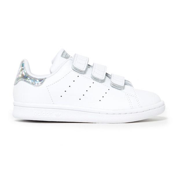 Relativo Para aumentar intimidad  stan smith suela marron - Tienda Online de Zapatos, Ropa y Complementos de  marca