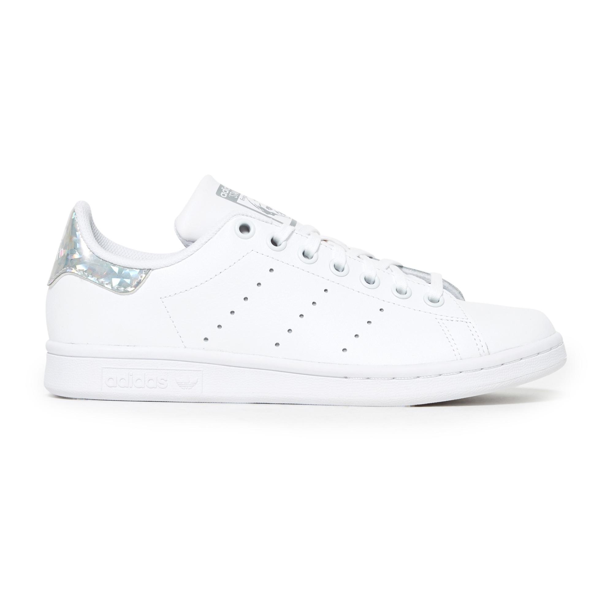 Adidas Silver Shoes Star Trainers Coast TeenAdult vm80NwnO