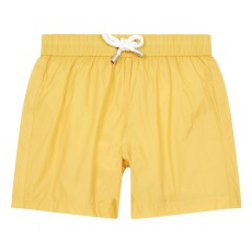 product-Hartford Short de Bain Achille