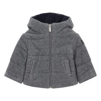 8d62c0cc92234 Vetement bébé garçon ⋅ Mode bébé garçon ▫ Smallable